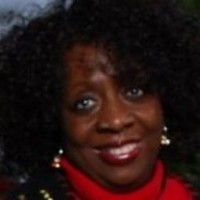 Regina Thomas online counseling and therapist