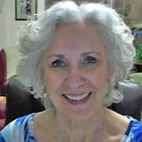 Linda Guhe online counseling and therapist