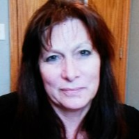 Kathleen Waggoner online counseling and therapist