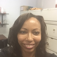 Denise Delph online counseling and therapist