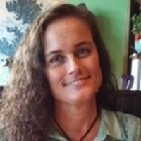 Jeanene Wolfe online counseling and therapist