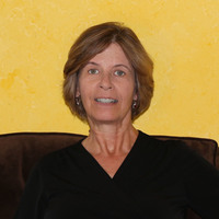 Joyce Whiting online counseling and therapist