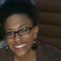 Jenae Thompson online counseling and therapist