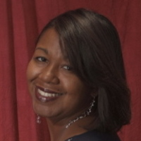 Jocelyn Williams online counseling and therapist