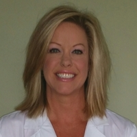 Ashley Turner online counseling and therapist
