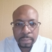 Samuel McKay online counseling and therapist