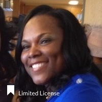 Erica Y. Johnson online counseling and therapist