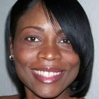 Chalia Williams online counseling and therapist
