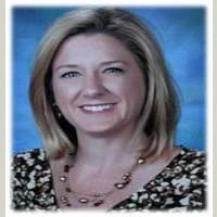 Deidre Vetterick online counseling and therapist
