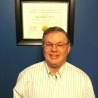 Ronald Wells online counseling and therapist