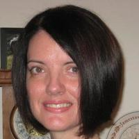 Andrea Young online counseling and therapist