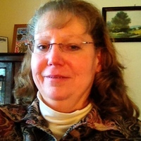 Brigitta Lalone online counseling and therapist
