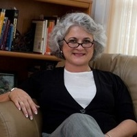 June Tomaso-Wood online counseling and therapist