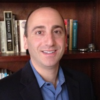 Darren Aboyoun online counseling and therapist