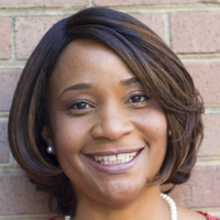 Nichole Gause online counseling and therapist