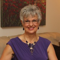 Doreen Van Leeuwen online counseling and therapist