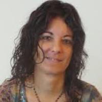 Leyla Gulcur online counseling and therapist