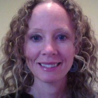 Janet Walker Ready online counseling and therapist