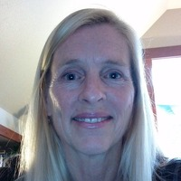 Margo Wade Walsh online counseling and therapist