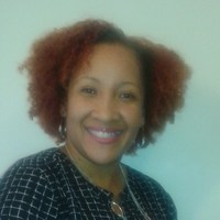 Naquisha Howard-Stubbs online counseling and therapist