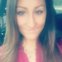 Mandy Pantanella online counseling and therapist