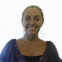 Carol Chehade online counseling and therapist