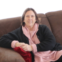 Linda Spyres online counseling and therapist