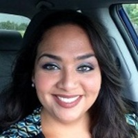Iliana Torres online counseling and therapist