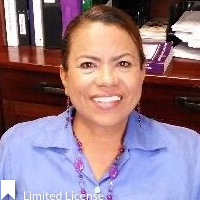 Narcisa Sibert online counseling and therapist