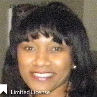 Katricia Miller online counseling and therapist