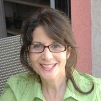 Wendi Maurer online counseling and therapist