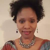 Yvonne Everette online counseling and therapist