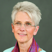 Susan Guenther online counseling and therapist