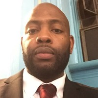 Elijah Butler online counseling and therapist