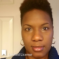 Jarmela Carter online counseling and therapist