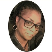 Nina M Williams online counseling and therapist