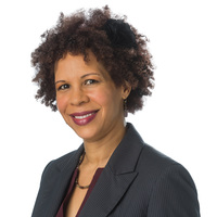 Dwan Milam-Reed, PhD., LCSW online counseling and therapist