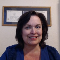 Diane Jordan online counseling and therapist