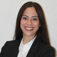 Melissa Arias Shah online counseling and therapist