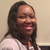 Cheryl Ivory online counseling and therapist