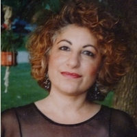 Janette Shallal online counseling and therapist